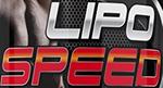 Angebote undRabatte bei LipoSpeed