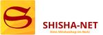 Angebote undRabatte bei Shisha-Net