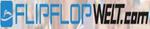 Angebote undRabatte bei Flipflopwelt.com