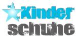 Angebote undRabatte bei kinder-schuhe.de