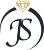 Angebote undRabatte bei Juwelier-Schmuck.de