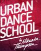 Angebote undRabatte bei Urban Dance School