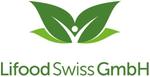 Angebote undRabatte bei Lifood Swiss