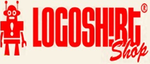 Angebote undRabatte bei Logoshirt Shop