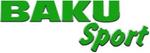 Angebote undRabatte bei Baku Sport