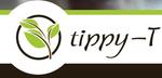 Angebote undRabatte bei tippy-T