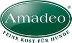 Angebote undRabatte bei Amadeo