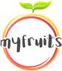 Angebote undRabatte bei myfruits