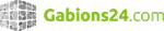 Angebote undRabatte bei Gabions24