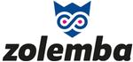 Angebote undRabatte bei Zolemba