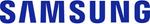 Angebote undRabatte bei Samsung