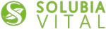 Angebote undRabatte bei SOLUBIA VITAL