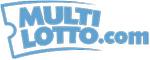 Angebote undRabatte bei Multilotto