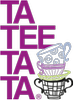 Angebote undRabatte bei TaTeeTaTa