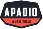 Angebote undRabatte bei APADIO
