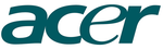 Angebote undRabatte bei Acer