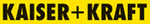 Angebote undRabatte bei KAISER+KRAFT