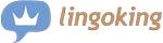 Angebote undRabatte bei lingoking