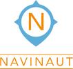 Angebote undRabatte bei Navinaut