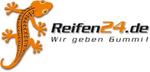 Angebote undRabatte bei Reifen24.de