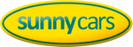 Angebote undRabatte bei Sunny Cars