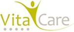 Angebote undRabatte bei VitaCare