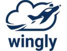 Angebote undRabatte bei Wingly