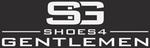 Angebote undRabatte bei Shoes 4 Gentlemen