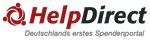Angebote undRabatte bei HelpDirect