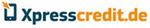 Angebote undRabatte bei Xpresscredit