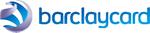 Angebote undRabatte bei Barclaycard