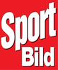 Angebote undRabatte bei SPORT BILD