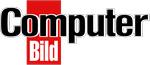 Angebote undRabatte bei COMPUTER BILD