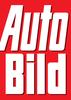 Angebote undRabatte bei Auto Bild