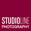 Angebote undRabatte bei STUDIOLINE PHOTOGRAPHY