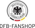 Angebote undRabatte bei DFB-Fanshop