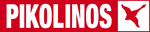 Angebote undRabatte bei Pikolinos