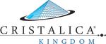 Angebote undRabatte bei Cristalica