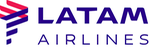 Angebote undRabatte bei LATAM Airlines