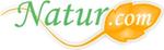 Angebote undRabatte bei Natur.com
