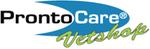 Angebote undRabatte bei ProntoCare-Vet