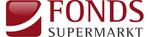 Angebote undRabatte bei FondsSuperMarkt