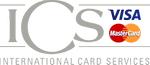 Angebote undRabatte bei ICS Visa Kreditkarten