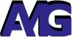 Angebote undRabatte bei AMG Sichterheitstechnik