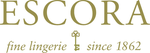 Angebote undRabatte bei Escora Dessous
