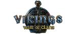 Angebote undRabatte bei Vikings: War of Clans
