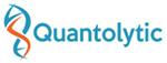 Angebote undRabatte bei Quantolytic