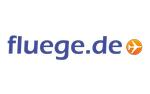 Angebote undRabatte bei Fluege.de