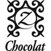 Angebote undRabatte bei zChocolat