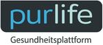 Angebote undRabatte bei pur-life